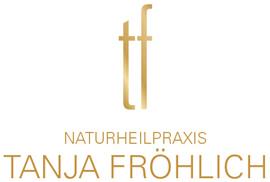Naturheilpraxis Tanja Fröhlich