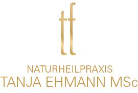 Naturheilpraxis Tanja Ehmann
